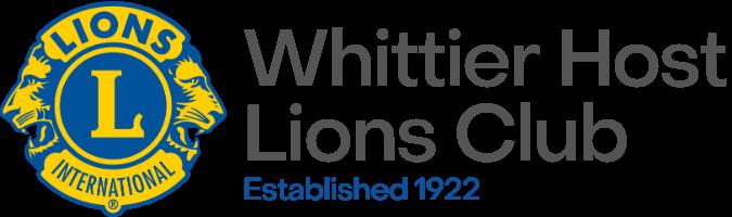 whittier-host-lions